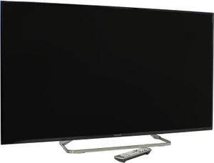 "Panasonic 50"" Телевизор Panasonic TX-50CXR700 (3840x2160, HDMI, USB, LAN, WiFi, DVB-T2, SmartTV)"