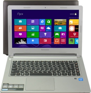 "Lenovo M30-70 59443700 Cel 2957U/2/500/WiFi/BT/Win8/13.3""/1.56 кг"