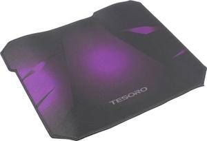 Tesoro Aegis X3 (коврик для мыши, 360x300x4мм)