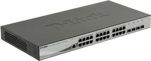 D-Link DGS-1210-28X