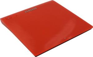 Samsung DVD RAM & DVD±R/RW & CDRW Samsung SE-208GB/RSRD(E) EXT USB2.0 (RTL)