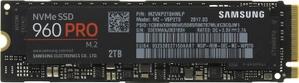 Samsung MZ-V6P2T0BW