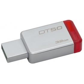 Kingston DataTraveler 50 64Gb (DT50/32GB)