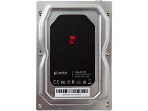 """Kingston SNA-DC2/35 набор для установки 2.5"""" SATA дисков в отсек 3.5"""""""