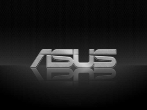 Asus Z97-C (RTL) LGA1150 Z97 2xPCI-E Dsub+DVI+HDMI GbLAN SATA RAID ATX 4DDR-III