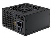 Cooler Master RS700-ACABB1