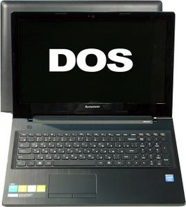"Lenovo G50-30 80G0016NRK Cel N2840/2/500/DVD-RW/WiFi/BT/DOS/15.6""/2.23 кг"