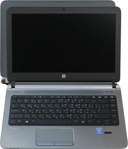 """Hewlett-Packard hp ProBook 430 G2 N0Y64ES#ACB i3 5010U/4/500/WiFi/BT/DOS/13.3""""/1.58 кг"""