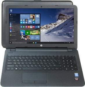 """Hewlett-Packard hp 250 G4 N0Z71EA#ACB i3 5005U/8/1Tb/DVD-RW/R5M330/WiFi/BT/Win10/15.6""""/2.23 кг"""