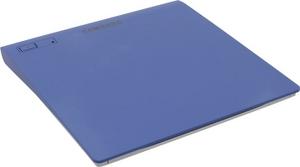 Samsung DVD RAM & DVD±R/RW & CDRW Samsung SE-208GB/RSLD(E) EXT USB2.0 (RTL)
