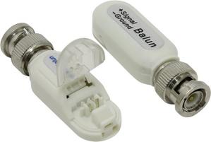 Orient NT-603 Устройство для приема/передачи видеосигнала по витой паре