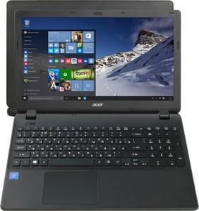 "Acer Extensa EX2519-C9Z0 NX.EFAER.012 Cel N3050/2/500/DVD-RW/WiFi/BT/Win10/15.6""/2.2 кг"