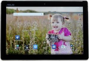"Asus ZenPad 10 Z300CG 90NP0211-M01500 Black Atomx3-C3230RK/1/8Gb/GPS/3G/WiFi/BT/Andr5.0/10.1""/0.51 кг"