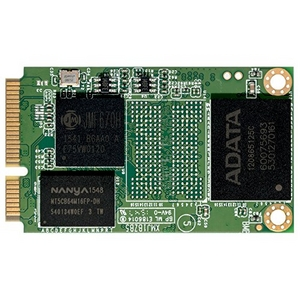 A-Data SP310 32GB