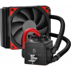 Deepcool Deepcool Captain 120EX