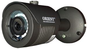 Orient IP-33g-SH14CP