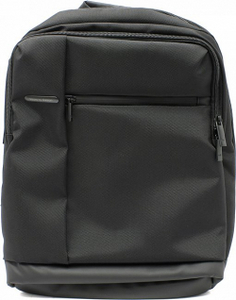 Xiaomi ZJB4064GL Mi Business Backpack (чёрный, полиэстер)