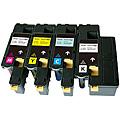 T2 Тонер-картридж T2 TC-X6000B Black для Xerox Phaser 6000/6010