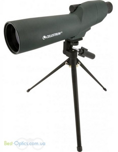 Celestron UpClose 15-45x 50mm