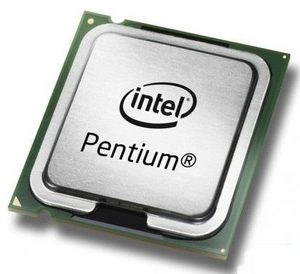 Intel Pentium G3258 3.2 GHz/2core/SVGA HD Graphics/0.5+3Mb/53W/5 GT/s LGA1150