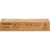 Toshiba Тонер Toshiba T-2505E для Toshiba e-STUDIO 2505/2505H/2505F