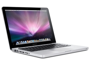 "Apple MacBook Air MJVG2RU/A i5/4/256SSD/WiFi/BT/MacOS/13.3""/1.35 кг"