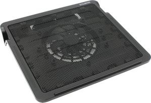 Zalman ZM-NC2 NoteBook Cooler (800об/мин, 1xUSB, USB питание)