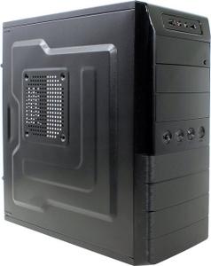 Компьютер Expert AMD A10-6800K 4.1GHz / 8Gb / 2000Gb / SSD 120Gb / 2Gb GeForce GTX750 / CR / DVD±RW / Wi-Fi / microATX 500W