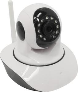 Orient NCL-01-720P Wi-Fi