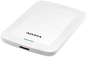 A-Data HV300 1TB