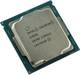 CPU Intel Celeron G3930 2.9 GHz / 2core / SVGA HD Graphics 610 / 0.5+2Mb / 51W / 8GT / s LGA1151