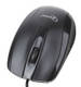 Gembird Optical Mouse MUSOPTI8-806U-1 (RTL) USB 3btn+Roll