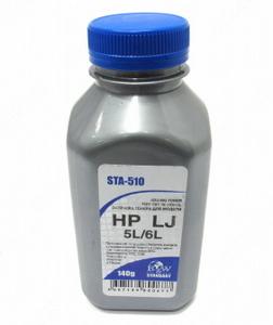 Hewlett-Packard Тонер B&W LI-403 (hp LJ 1000/1200) 150гр.