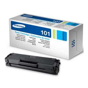 Samsung Тонер-Картридж MLT-D101S для Samsung ML-2160/ML-2165/ML-2167