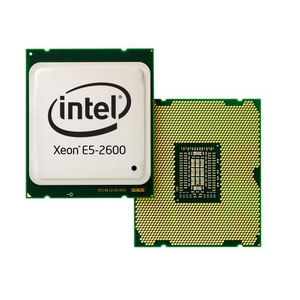 Intel Xeon E5-2680 V2 2.8 ГГц/10core/2.5+25Мб/115 Вт/8 ГТ/с LGA2011