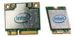 Intel 7260HMW
