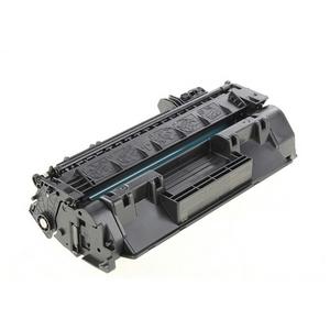Картридж G&G NT-Q2612AX для hp LJ 1010/1012/1015/3015/3020/3030