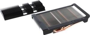 Arctic Cooling Accelero S3 VGA Cooler (Cu+Al+тепл.трубки)