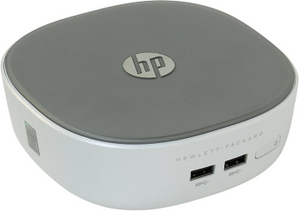 hp Pavilion Mini 300-020ur L1V75EA#ACB Pent 3558U/4/500/WiFi/BT/Win8