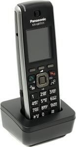 Panasonic KX-UDT111RU SIP телефон