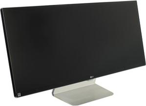 """LG 34"""" Монитор LG 34UM95C-P (LCD, UltraWide, 3440x1440, HDMI, DP, USB3.0 Hub)"""