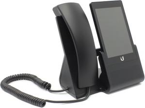 "UBIQUITI UVP UniFi VoIP Phone 5""(2UTP 10/100/1000Mbps)"