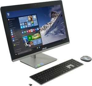 "Asus Vivo AiO V230ICGT 90PT01G1-M01090 i7 6700T/8/2Tb/DVD-RW/930M/WiFi/BT/Win10/23"""