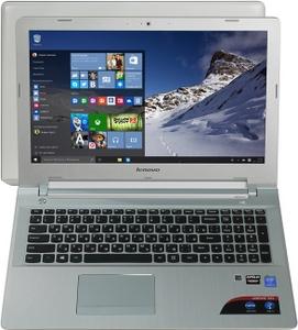 "Lenovo Z51-70 80K6017FRK i3 5005U/4/1Tb/DVD-RW/R7M360/WiFi/BT/Win10/15.6""/2.3 кг"