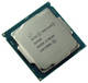 CPU Intel Pentium G4620 BOX 3.7 GHz / 2core / SVGA HD Graphics 630 / 0.5+3Mb / 51W / 8GT / s LGA1151