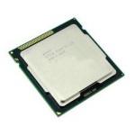 Intel Xeon E3-1230 V3 3.3 ГГц/4core/1+8Мб/80 Вт/5 ГТ/с LGA1150