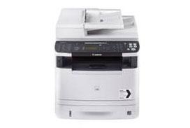 Canon i-SENSYS MF6180dw (A4, 256Mb, 33 стр/мин, лазерное МФУ, факс, двусторонняя печать, DADF, USB2.0, WiFi, сеть)