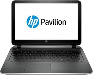 "Hewlett-Packard hp 355 G2 J4U23ES#ACB A4 6210/4/500/DVD-RW/R5M240/WiFi/BT/Win8/15.6""/2.3 кг"