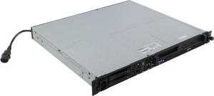 Asus 1U RS400-E8-PS2-F 90SV02DA-M01CE0 (LGA2011-3, C612, 2xPCI-E, SVGA, 2xHS SATA, 2xGbLAN, 16DDR4, 500W)
