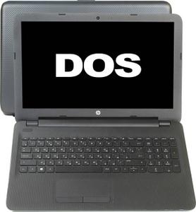 """HTC HP 255 G4 N0Y69ES#ACB E1-6015/2/500/WiFi/BT/DOS/15.6""""/2.03 кг"""